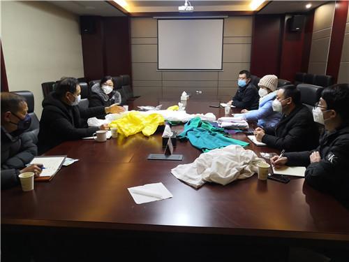 5-浙江分院商討醫用防護產品的開發及生產事宜.jpg
